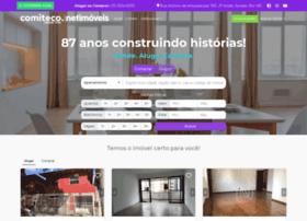 Comiteco.com.br thumbnail