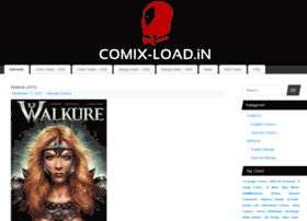 Comix-load.in thumbnail