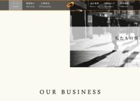 Commerce-gate.jp thumbnail
