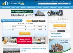 Commercialguru.com.sg thumbnail