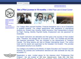 Commercialpilot.co thumbnail