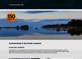 Commerzbank.fi thumbnail
