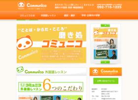 Communico.asia thumbnail