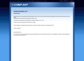 Comp-art.pl thumbnail