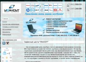 Comp-ufa.ru thumbnail
