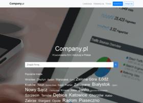 Company.pl thumbnail