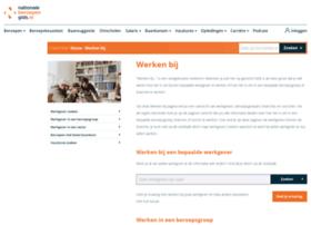 Companyspot.nl thumbnail