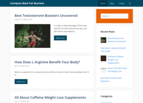 Weight loss detox retreat uk
