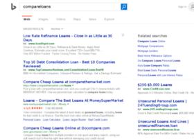Compareloans.com thumbnail