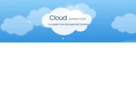 Compas.cloud thumbnail
