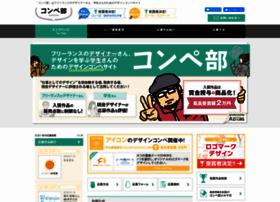 Compebu.jp thumbnail