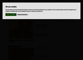 Completesportsnigeria.com thumbnail