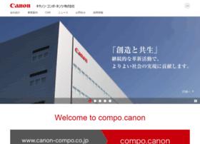 Compo.canon thumbnail