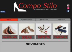 Compostilo.com.br thumbnail