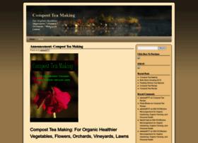 Compostteamaking.com thumbnail