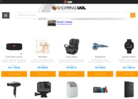 Comprape.com.br thumbnail