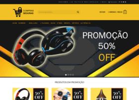 Comprasseguras.com.br thumbnail
