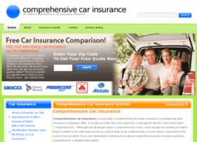 Tsc Direct Car Insurance Reviews