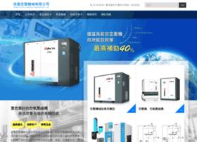 Compressor.com.tw thumbnail