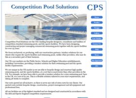 Compswimpool.co.uk thumbnail