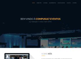 Compusult.com.br thumbnail