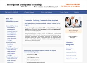 Computer-class.net thumbnail