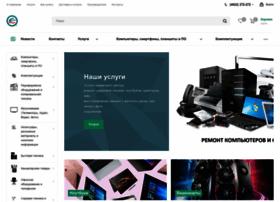 Computer-image.ru thumbnail