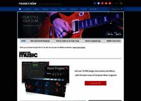 Computermusic.co.uk thumbnail