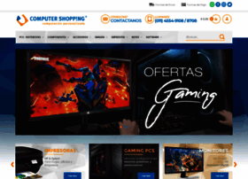 Computershopping.com.ar thumbnail