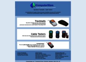 Computerware.co.uk thumbnail