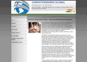 Computerworksglobal.org thumbnail