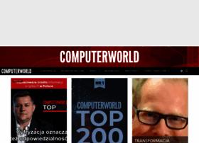 Computerworld.pl thumbnail