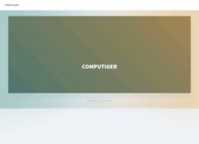 Computiger.be thumbnail