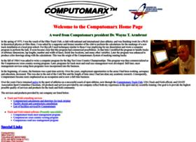 Computomarx.com thumbnail