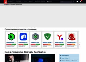 Comss.ru thumbnail