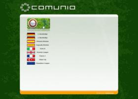 Comunio.at thumbnail