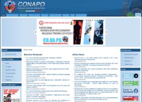 Conapo.it thumbnail