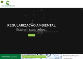 Conceitoambiental.com.br thumbnail