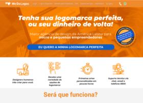 Concorrenciacriativa.com.br thumbnail