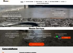 Concretarmix.com.br thumbnail