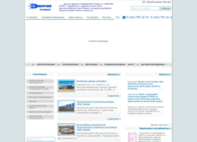 Condi.ru thumbnail