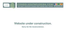 Condo-southflorida.com thumbnail