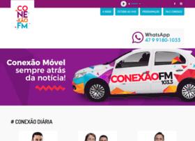 Conexao.fm thumbnail