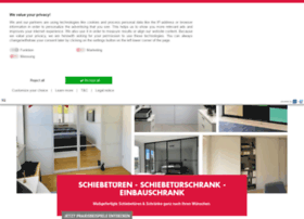 Config.schrank-sofort.de thumbnail
