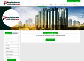 Congbatdongsan.com.vn thumbnail