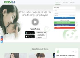 Coniu.vn thumbnail