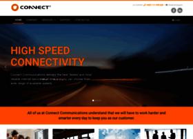 Connect.net.pk thumbnail