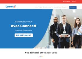 Connectt.fr thumbnail