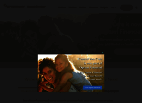 Connectyourcare.com thumbnail