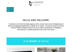 Connectz.digital thumbnail